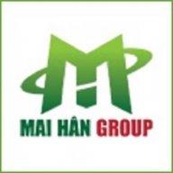 groupmaihanspa