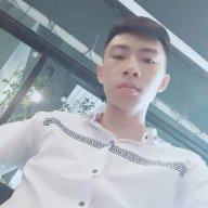 linkvaobong88com