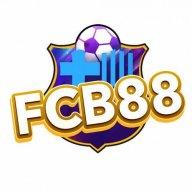 fcb88barca