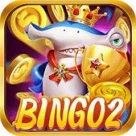 bingo2top1